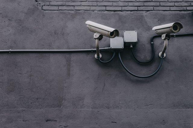 El vigilante vigilado