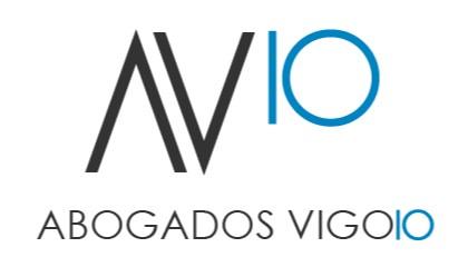 Masprivacidad | Logo Abogados Vigo 10